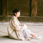 HSC200322TAKAKURAMOMO