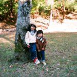 TOCHU200214BDSC