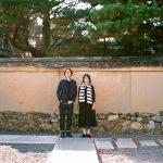 TOCHU200214BDST