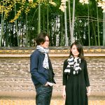 TOCHU200214SKST