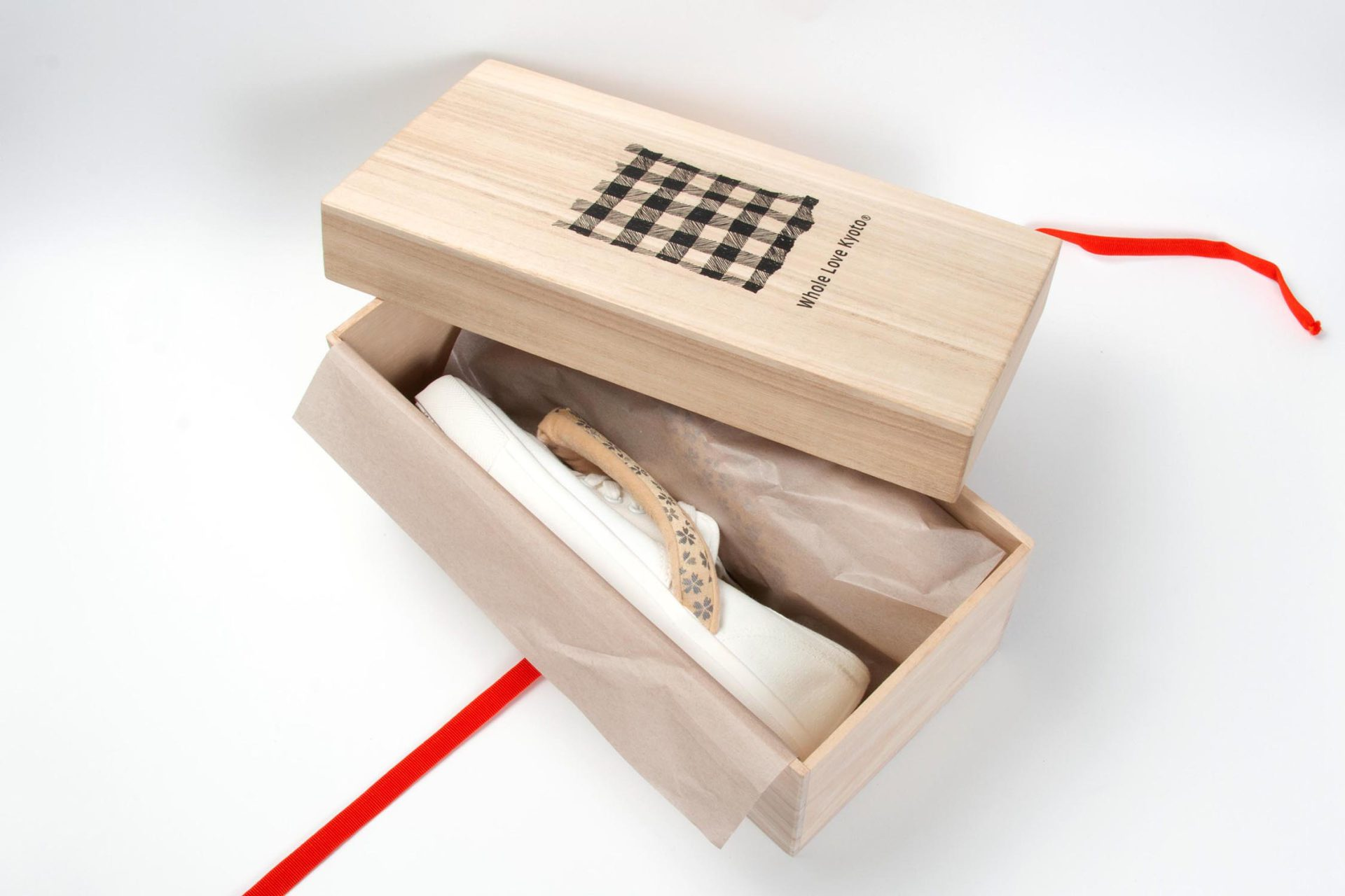 HSgiftbox_03