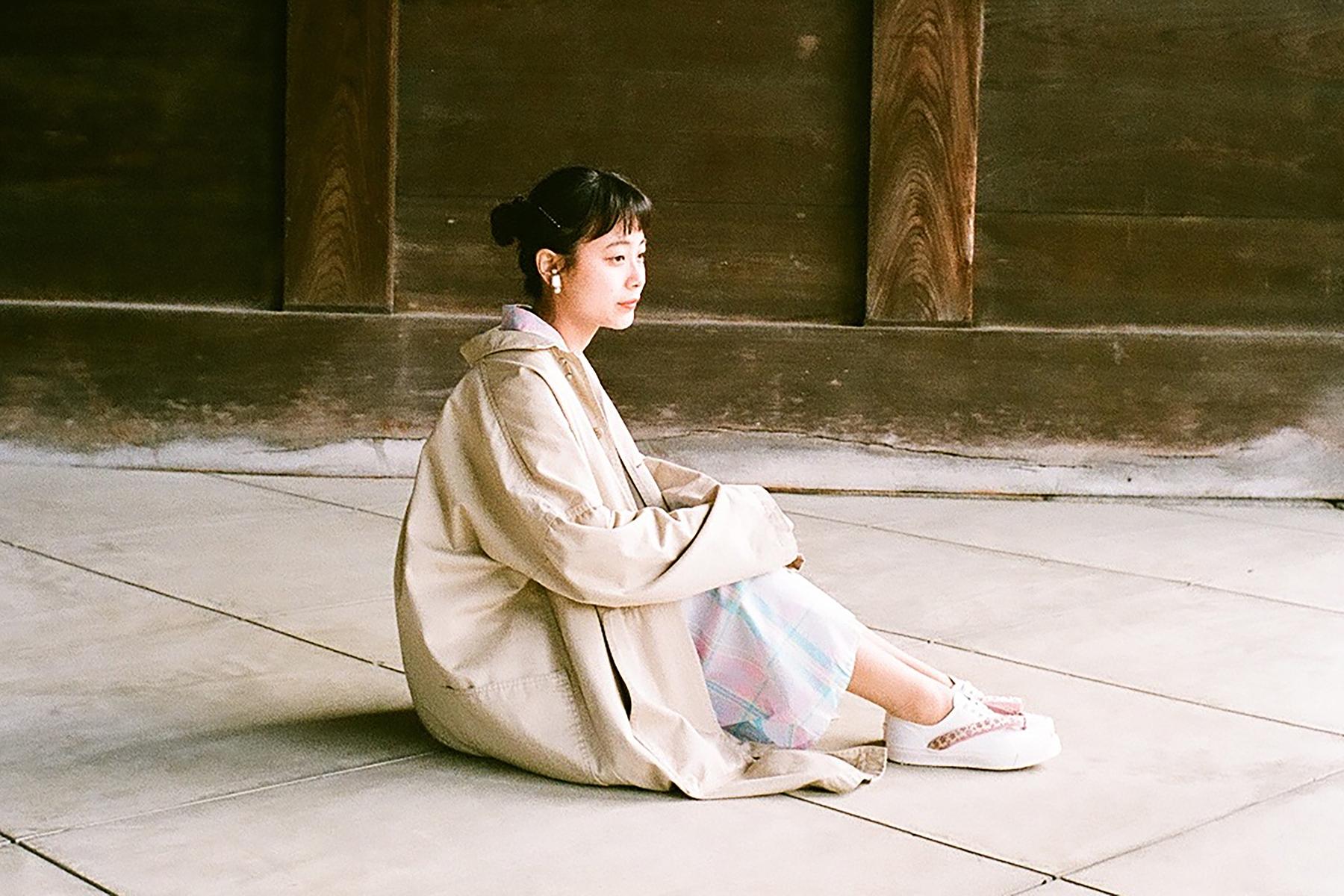 HSSP200522_SASHIKO