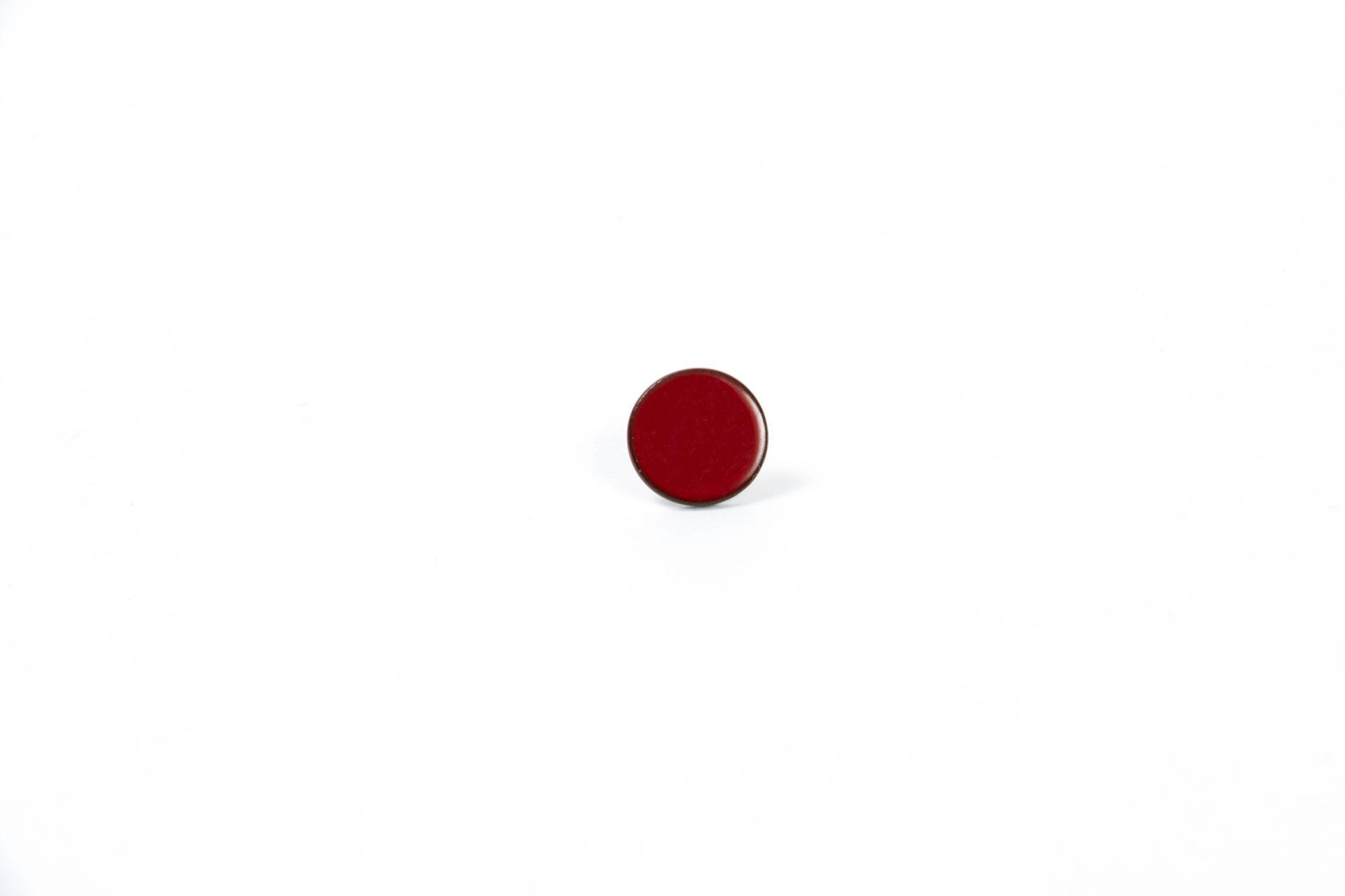 urushi_drop