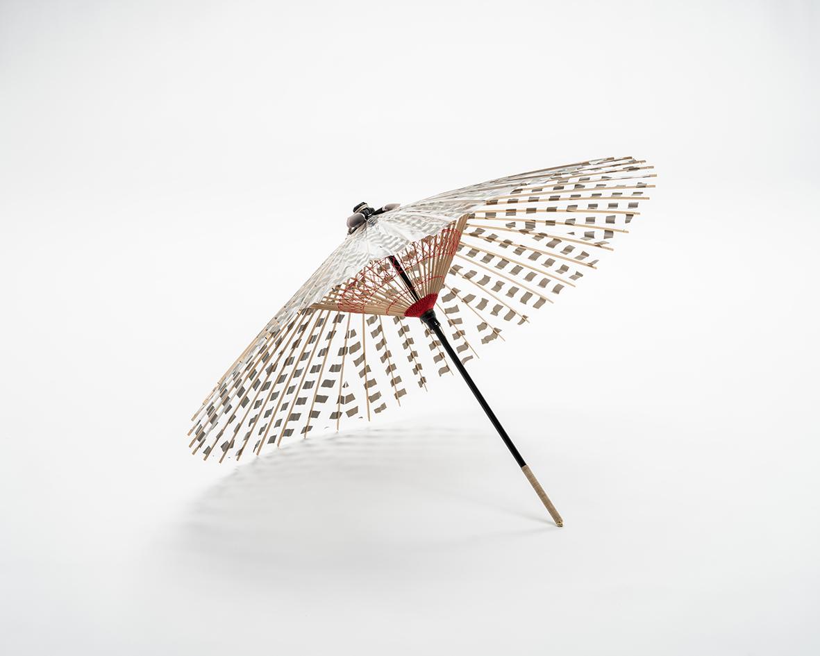 umbrella_koushi