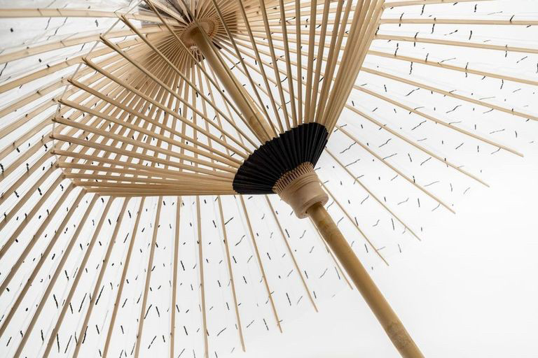 umbrella_namiyose