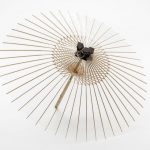 umbrella_gold