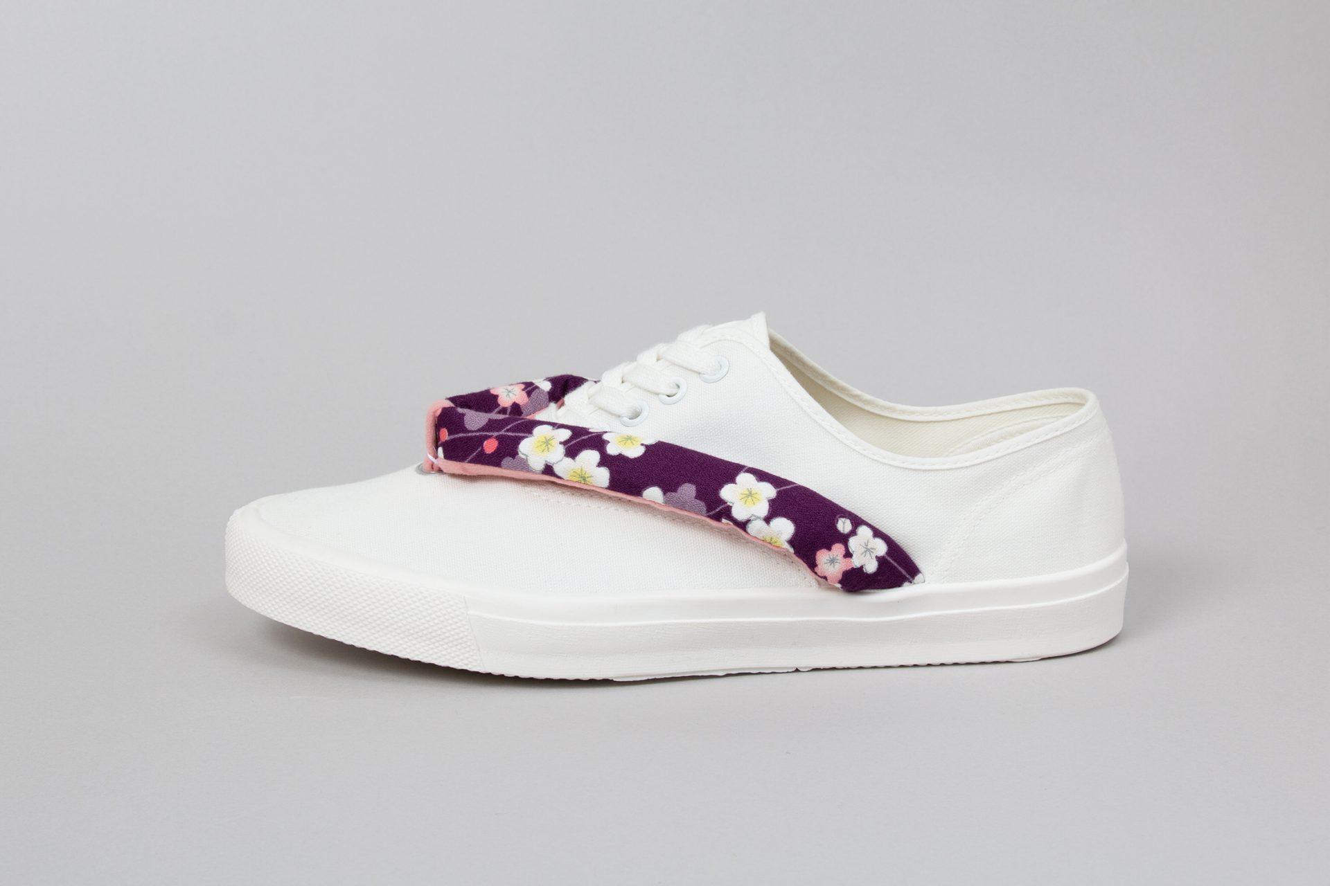 HSS_NIJO_purple
