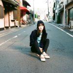 HSLW_MARUTAMACHI_GREEN